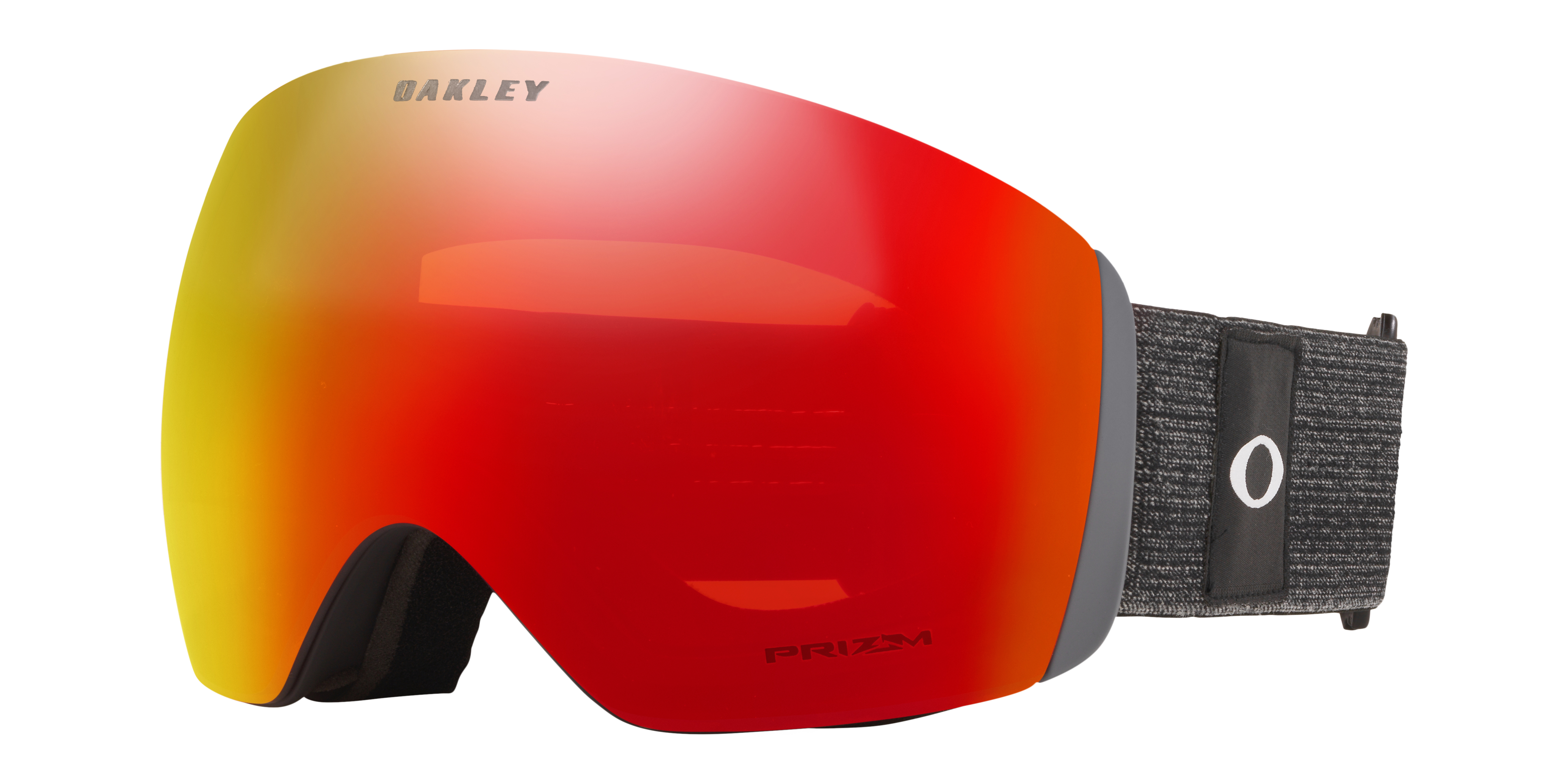 OAKLEY MASCHERA FLIGHT DECK XL (705078) - 2021