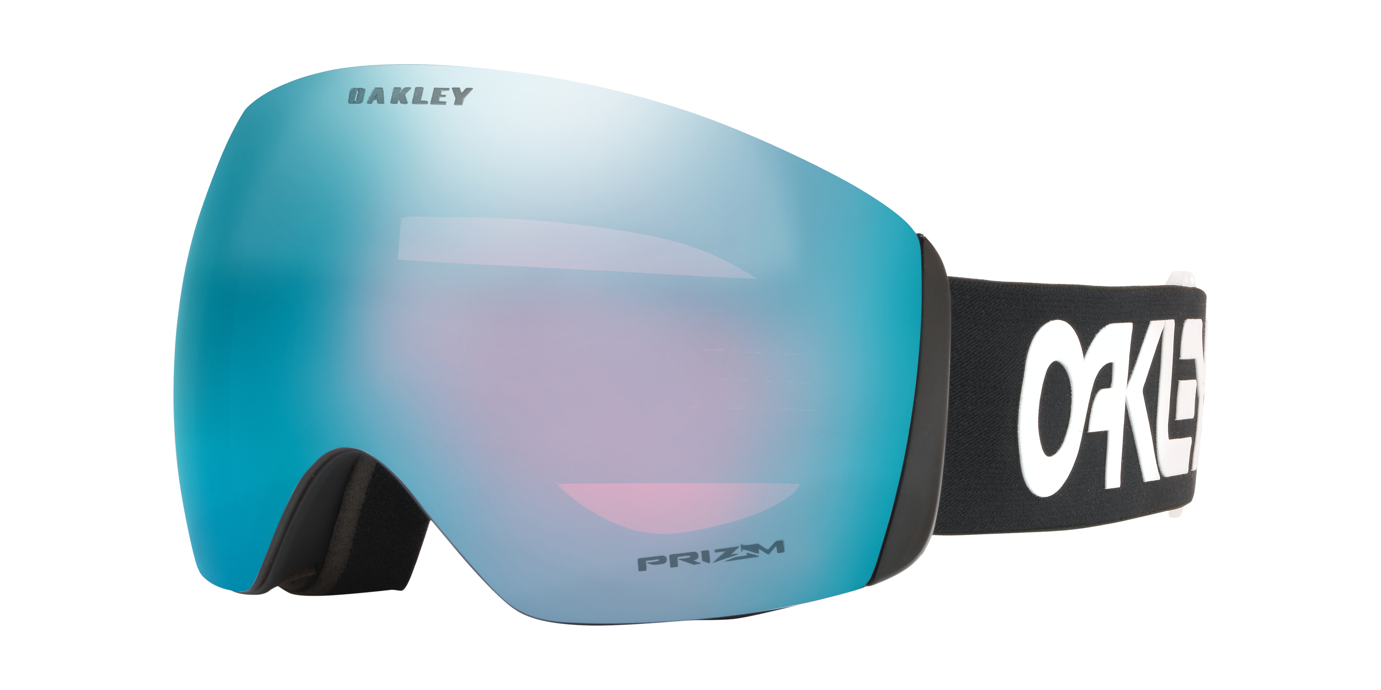 OAKLEY MASCHERA FLIGHT DECK XL ( 705083) - 2021