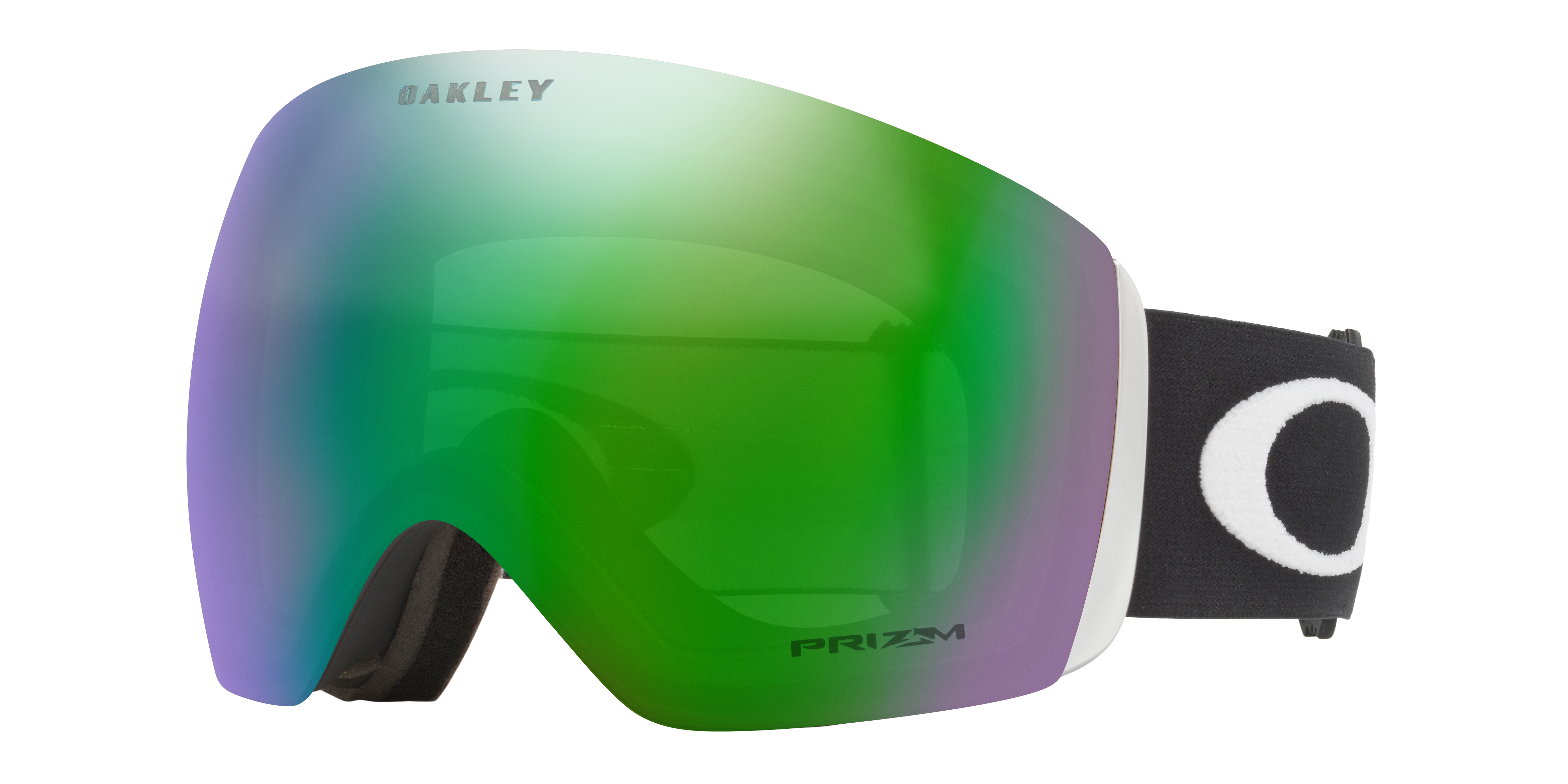 OAKLEY MASCHERA FLIGHT DECK XL (705089) - 2021