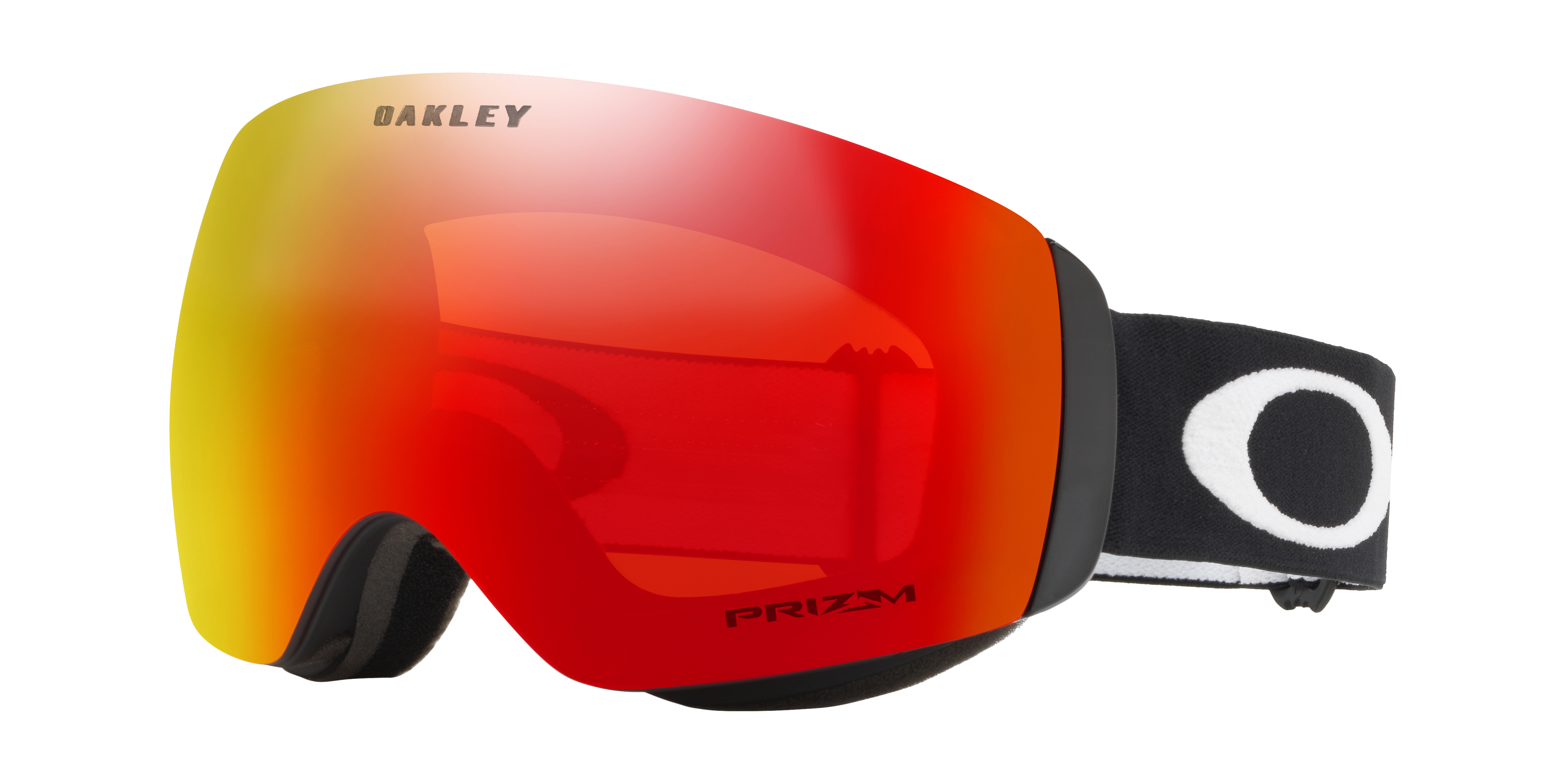 OAKLEY MASCHERA FLIGHT DECK XM (706439) - 2021