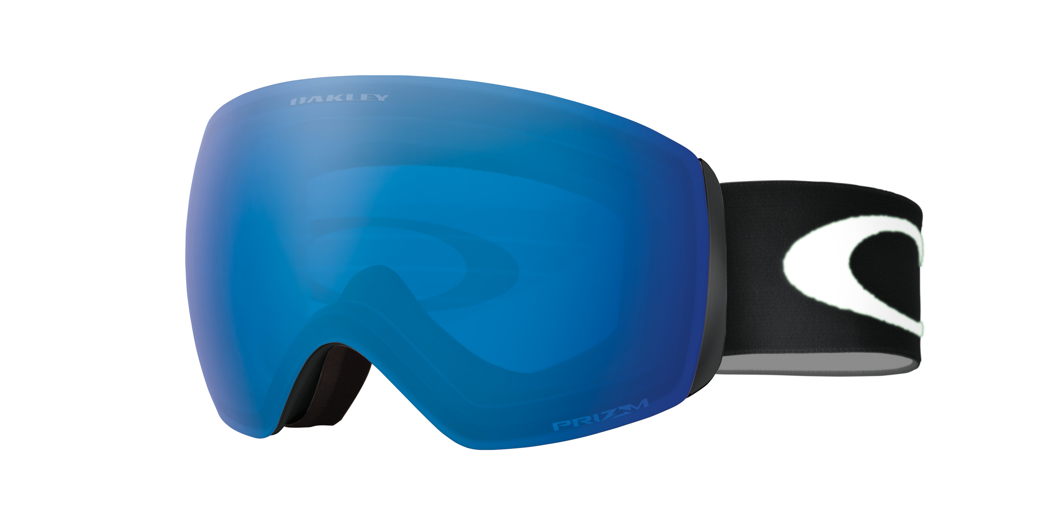 OAKLEY MASCHERA FLIGHT DECK XM (706441) - 2021