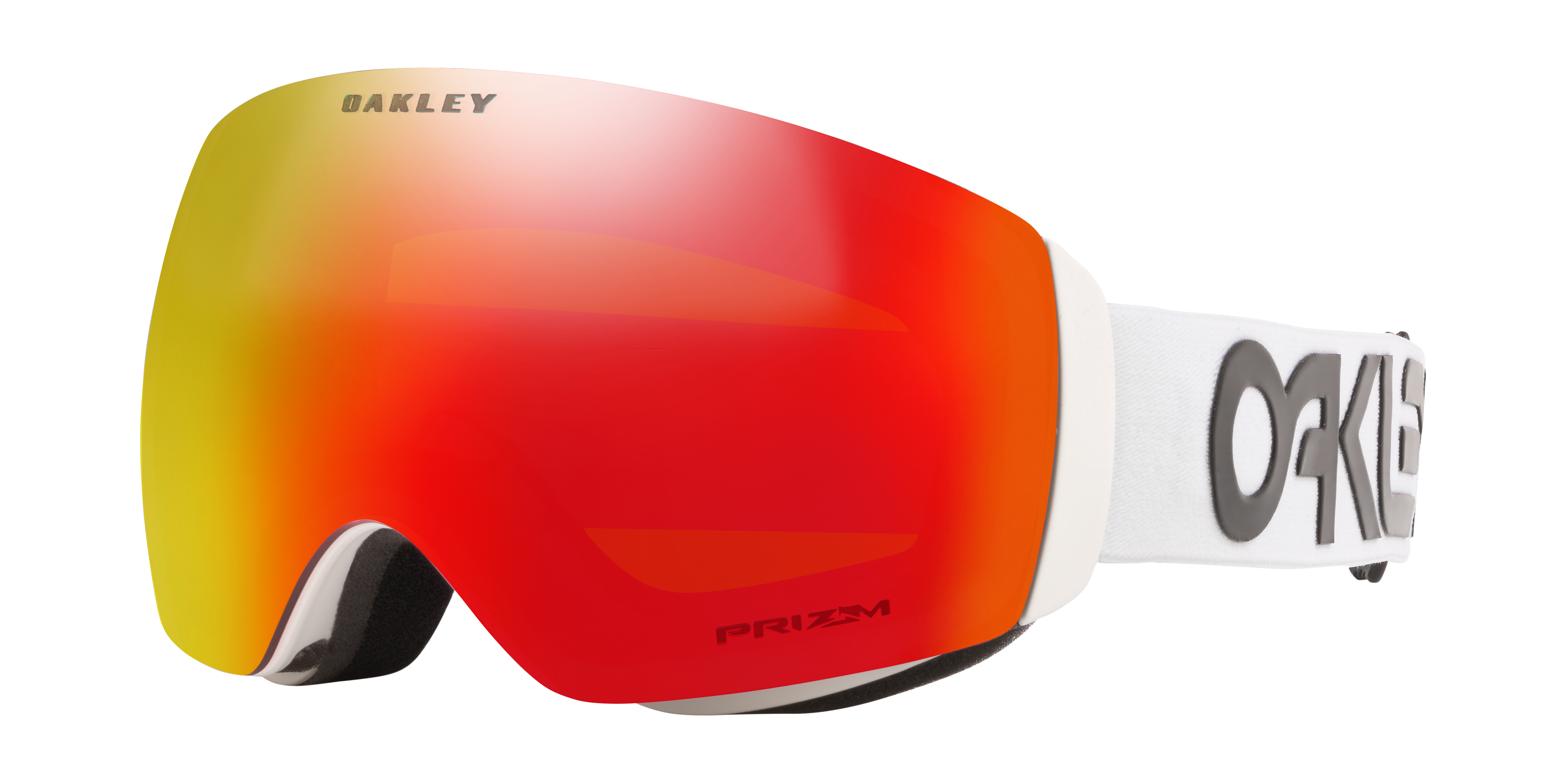 OAKLEY MASCHERA FLIGHT DECK XM (706496) - 2021