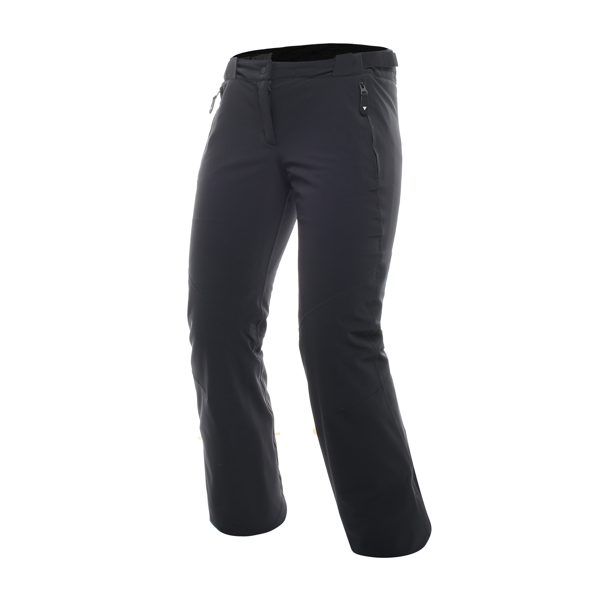 DAINESE PANT.HP2 P L1 - (Y41 STRETCH LIMO) - 2019
