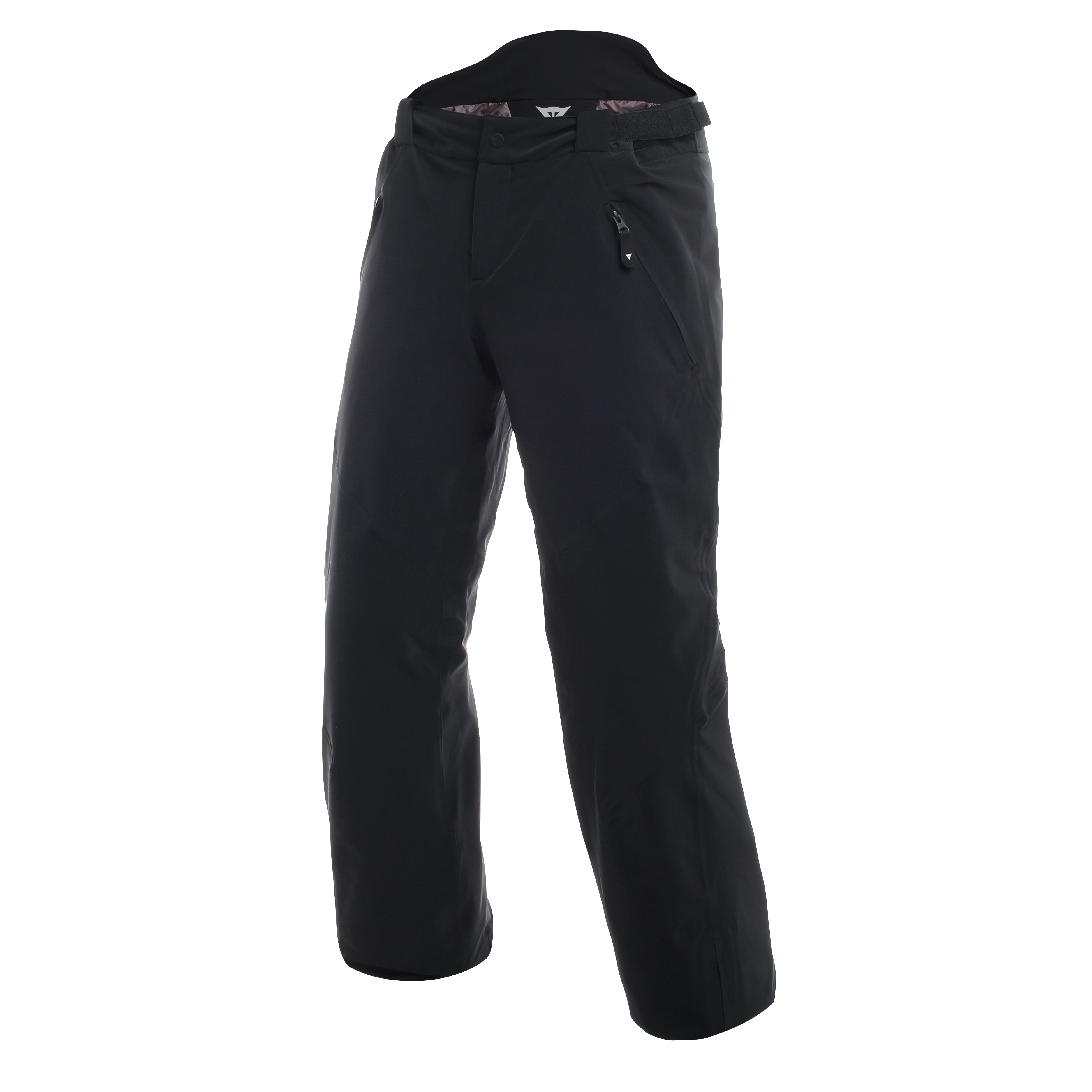 DAINESE PANT .HP2 P M1 Y41 STRETCH LIMO - 2018