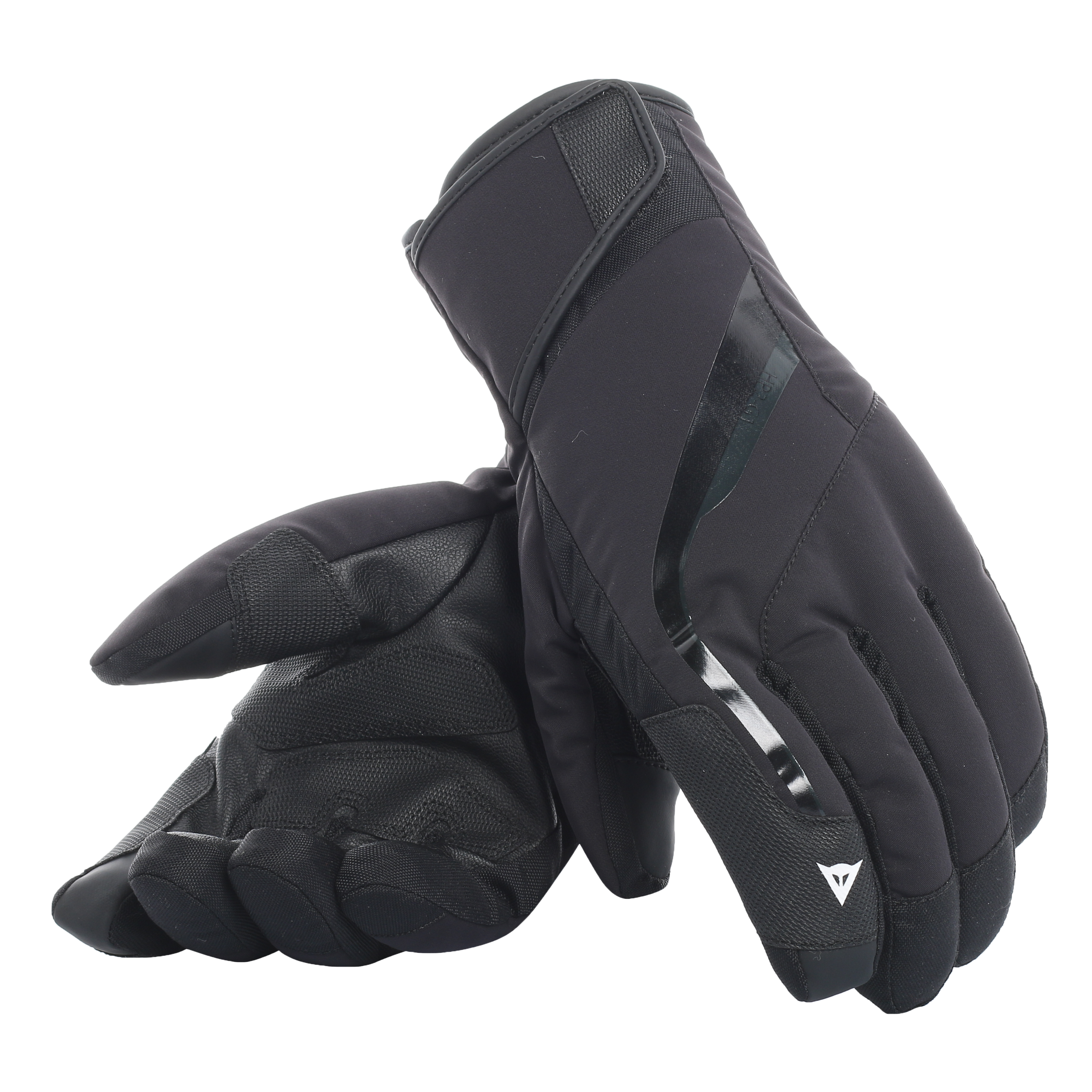DAINESE HP2 GLOVES Y64 STRETCH LIMO/STRETCH LIMO - 2018