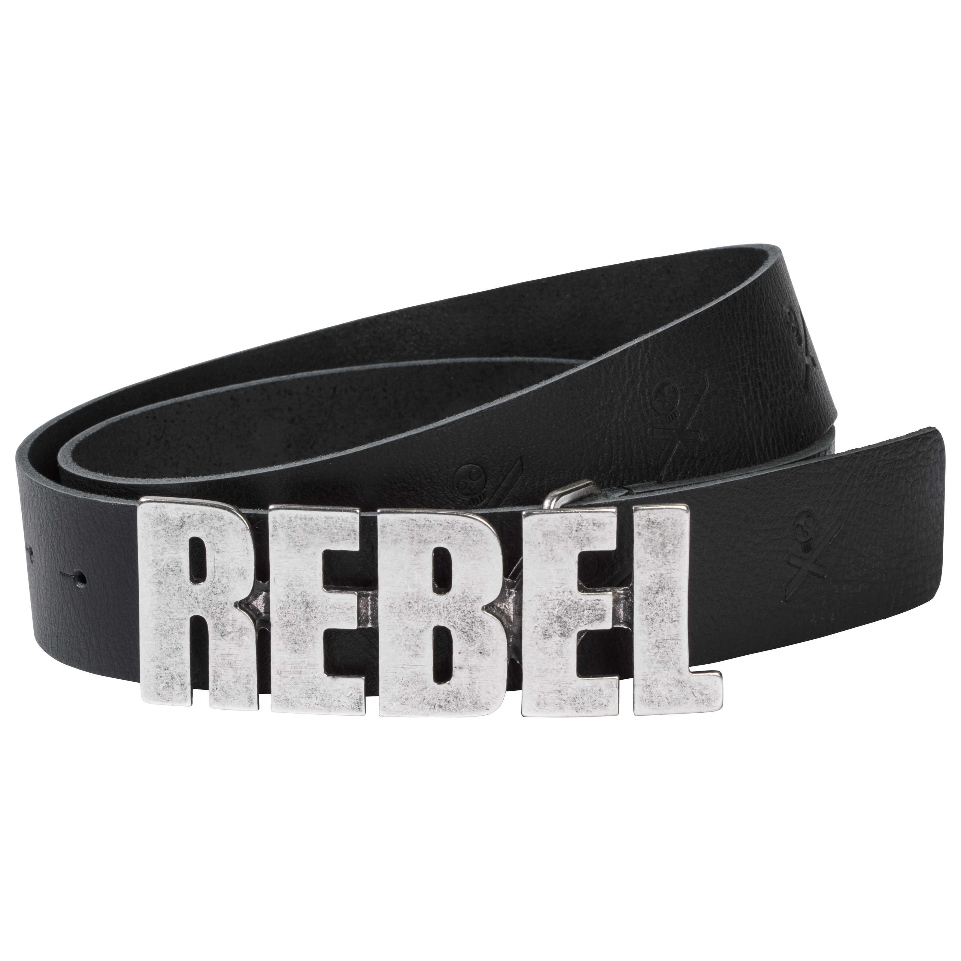 HEAD RACE BELT - ( BK) - 2020