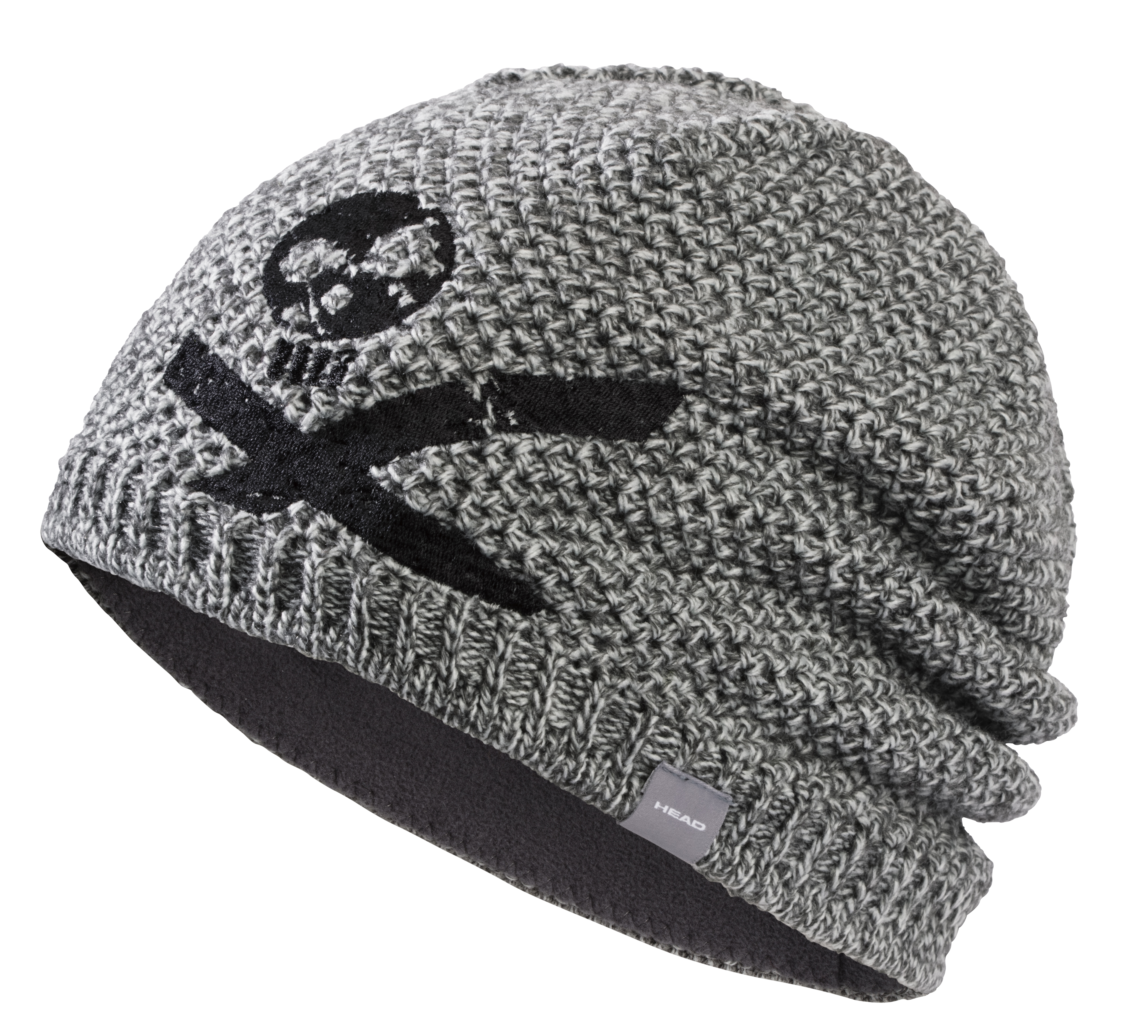 HEAD RACE REBELS BEANIE - ( TI) - 2020