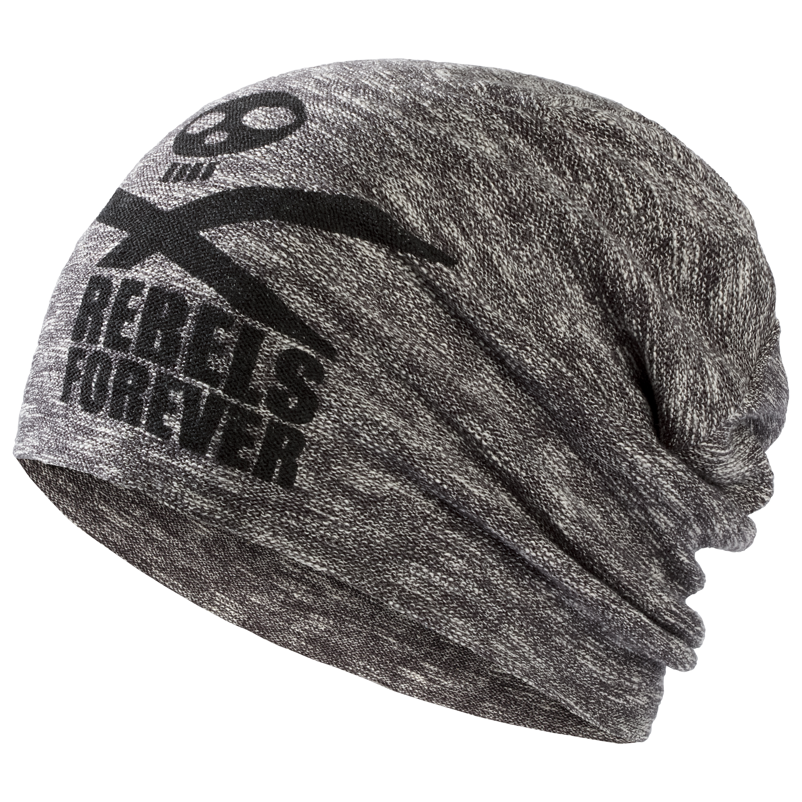 HEAD RACE BEANIE - ( AN) - 2020