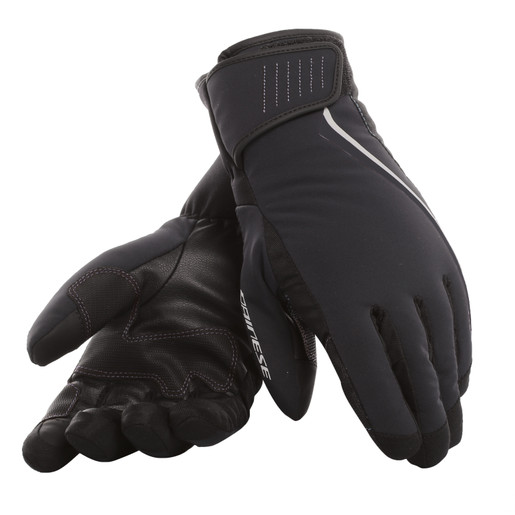 DAINESE GUANTI HP2 LADY GLOVES Y64 ( STRETCH-LIMO/STRETC ) 2020