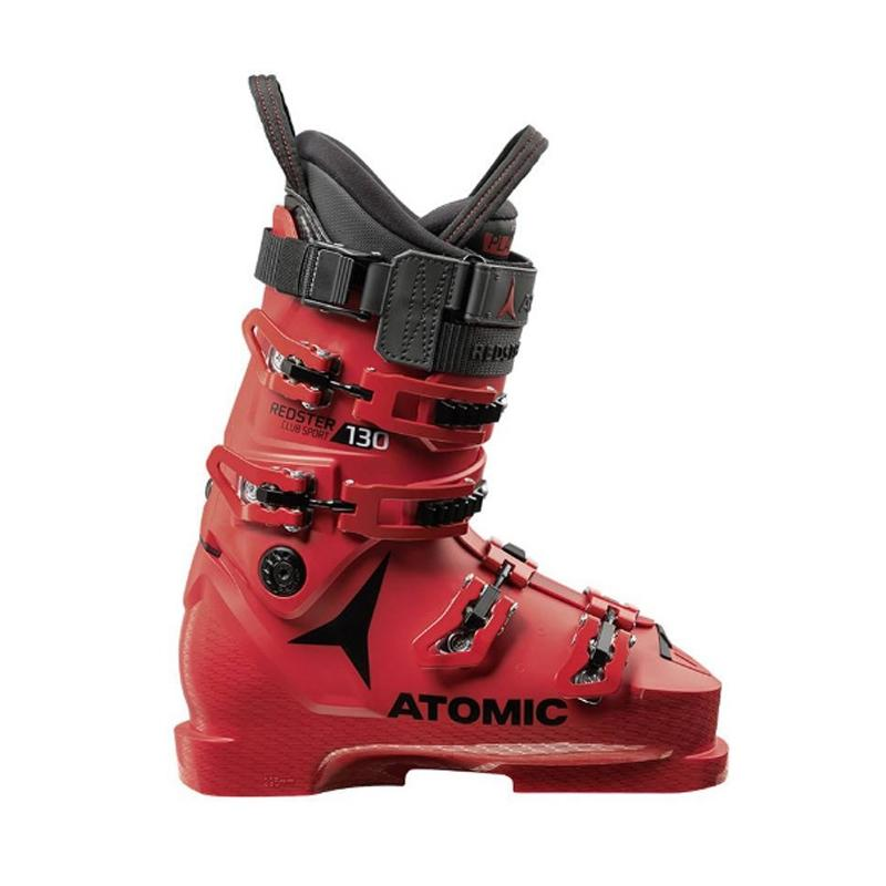ATOMIC REDSTER CLUB SPORT 130 - 2019