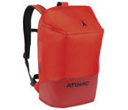 ATOMIC ZAINO RS PACK 50L Bright Red - 2021