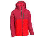 ATOMIC GIACCA REDSTER GTX JACKET Bright Red - 2021