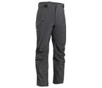 ATOMIC PANT REDSTER GTX PANT Black - 2021