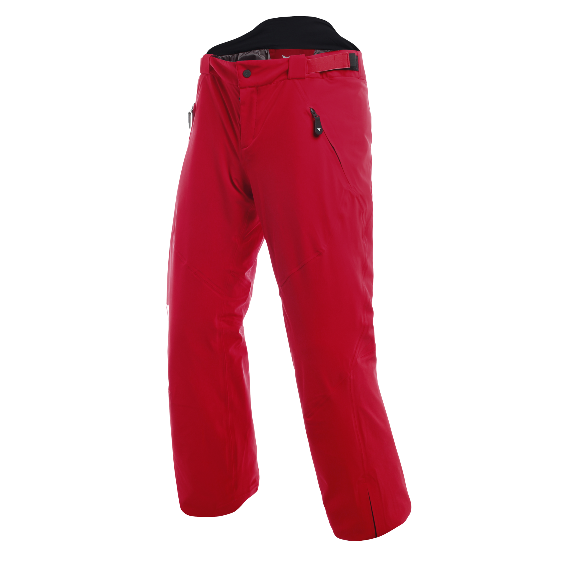 DAINESE PANT. HP2 P M1 - (Y44 CHILI PEPPER ) - 2019