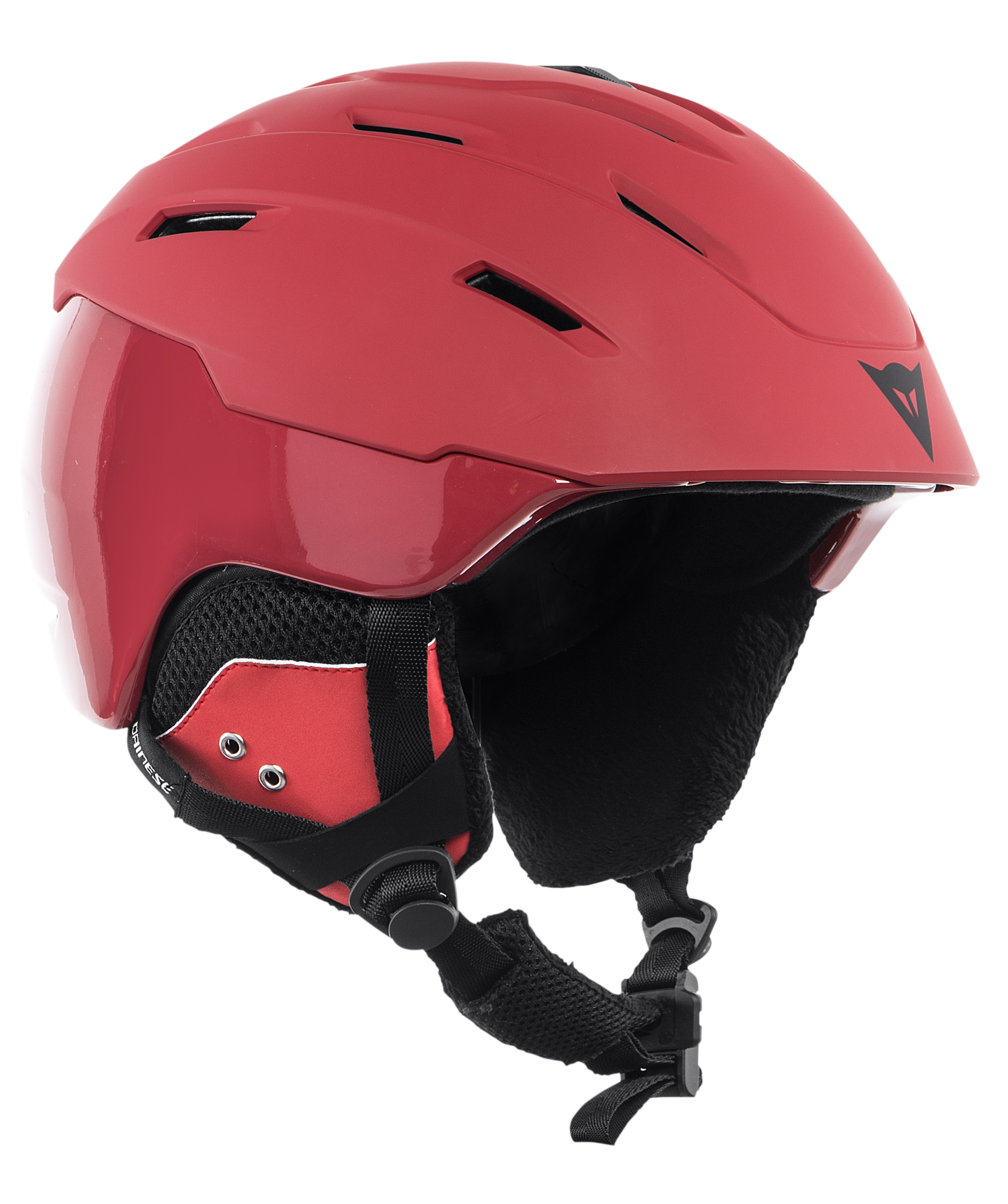 DAINESE CASCO BRID CHILI PEPPER/CHILI PEPER 58 A- 2019