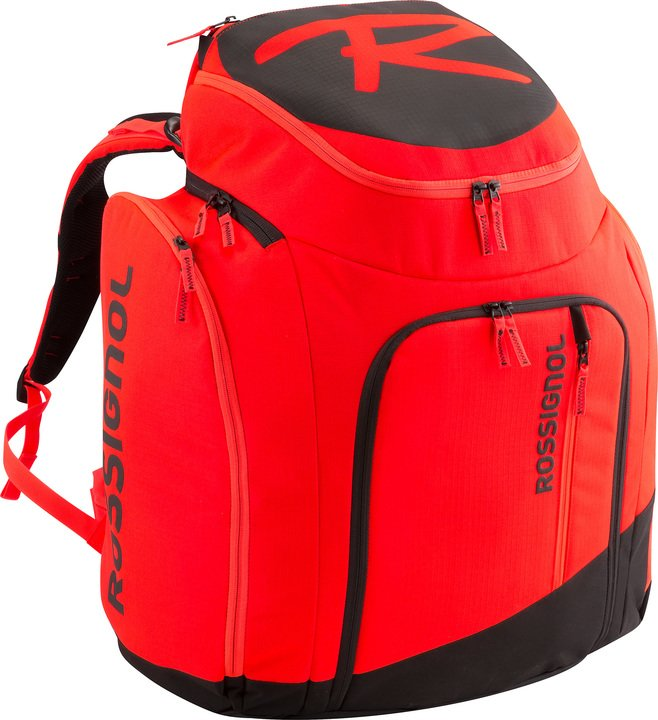 ROSSIGNOL HERO ATHLETES BAG - 2019