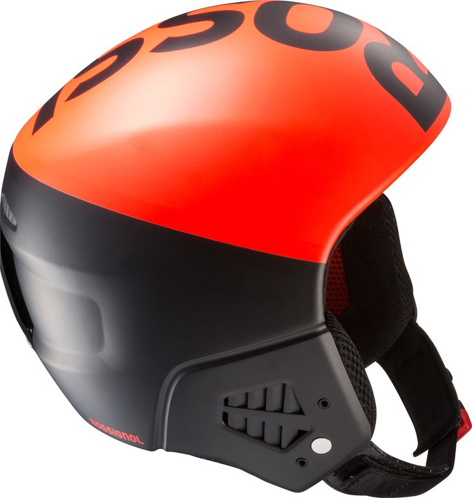 ROSSIGNOL CASCO HERO JR FIS IMPACTS - 2019