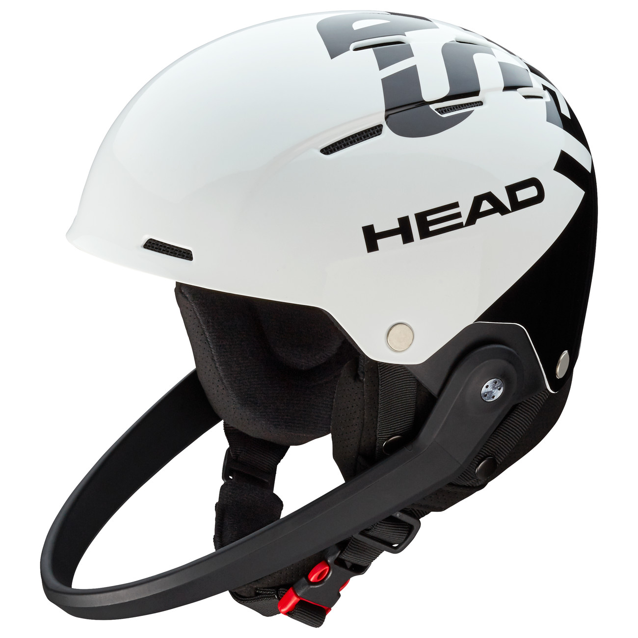 HEAD CASCO Team SL Rebels - 2019