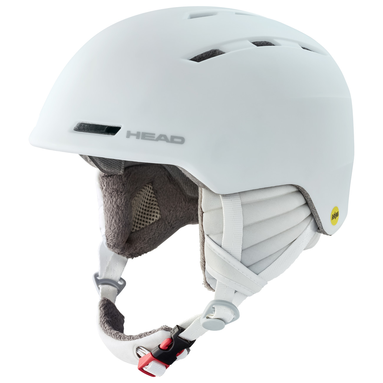 HEAD CASCO VALERY MIPS white - 2021
