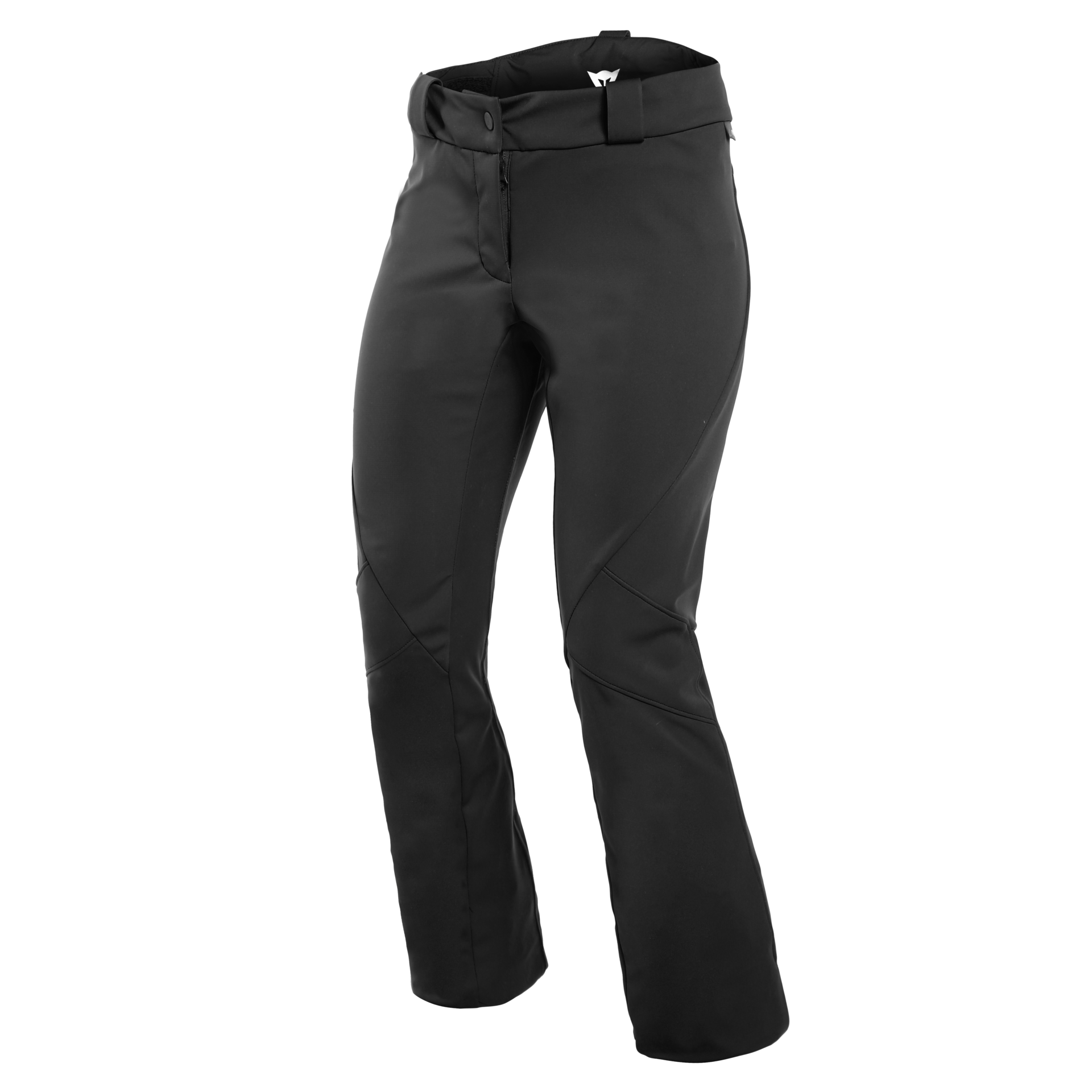 DAINESE PANT. AWA P L2 - (Y41 STRETCH LIMO ) - 2019