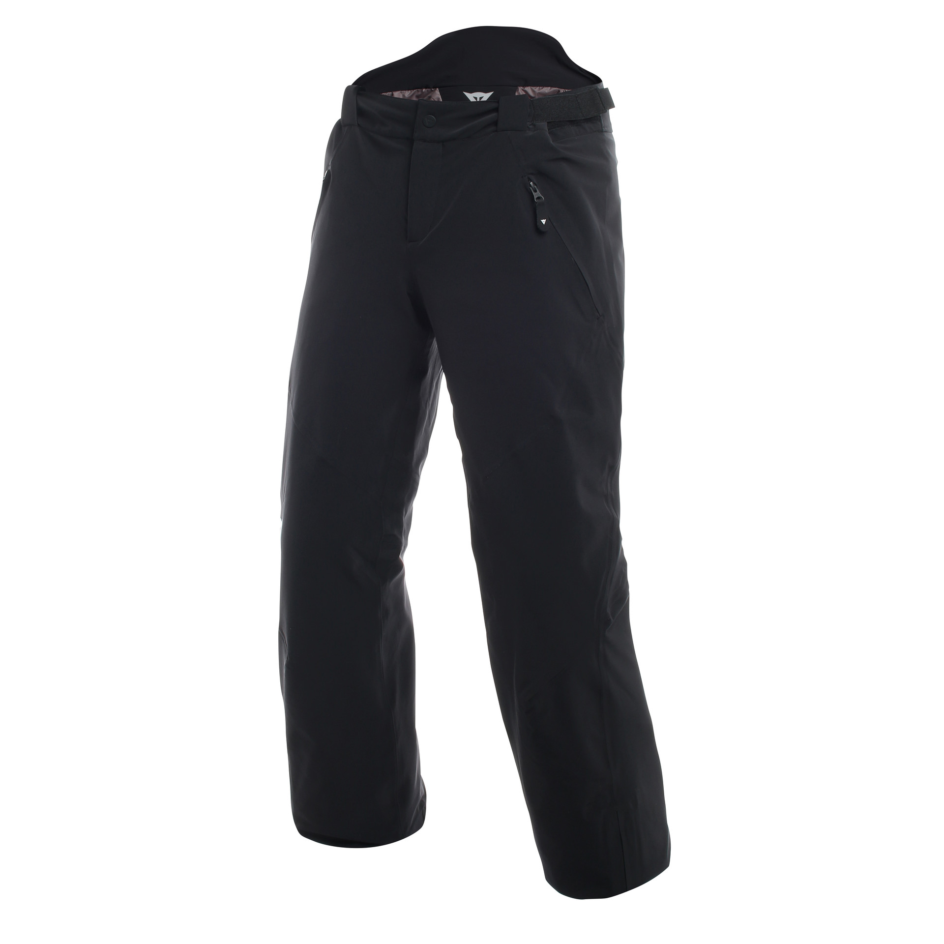 DAINESE PANT. HP2 P M1 - (Y41 STRETCH LIMO ) - 2019