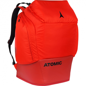 ATOMIC ZAINO RS PACK 90L Bright Red - 2021