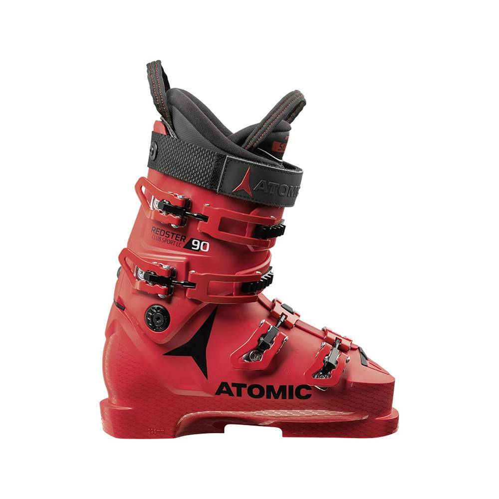 ATOMIC REDSTER CLUB SPORT 90 - 2019