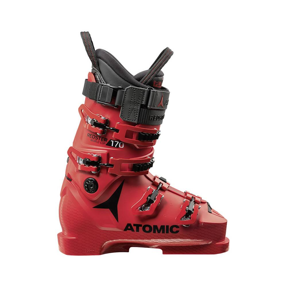 ATOMIC REDSTER WC 170 - 2019