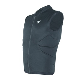 DAINESE FLEXAGON WAISTCOAT MAN BLACK - 2018
