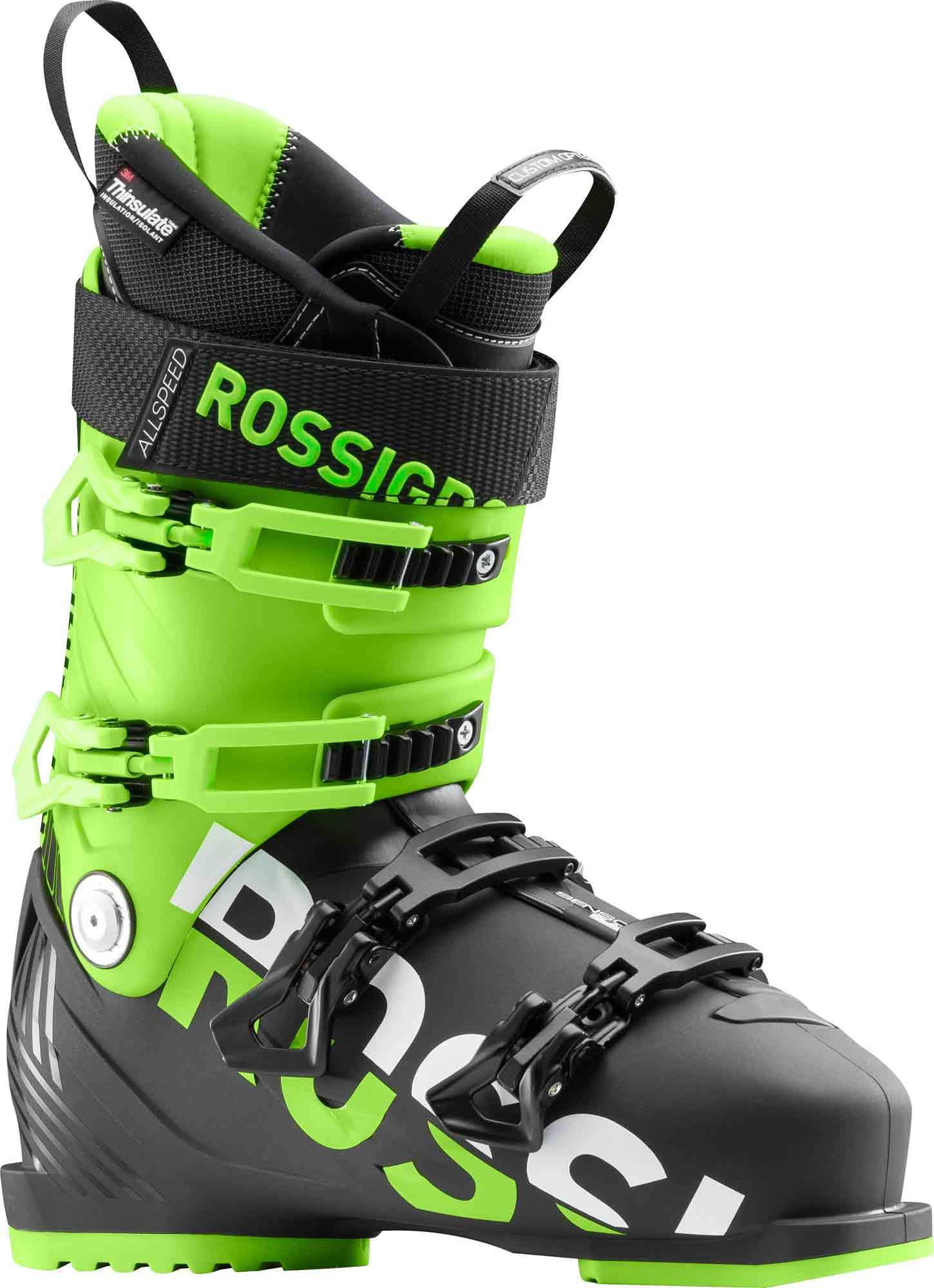 ROSSIGNOL ALL SPEED 100 - 2019