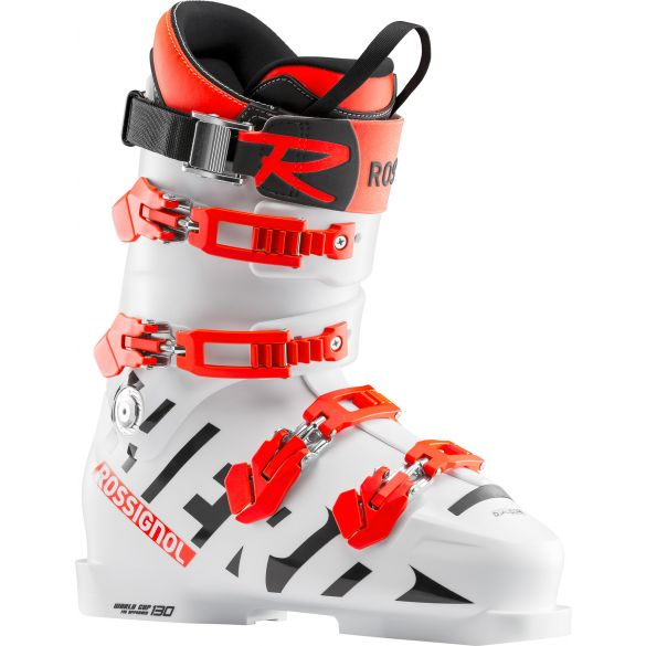 ROSSIGNOL HERO WC 130 - 2020