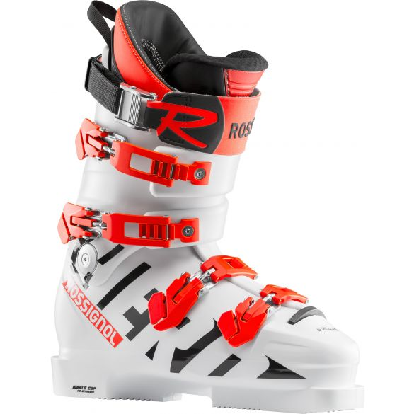 ROSSIGNOL HERO WC Z/B 150 - 2020