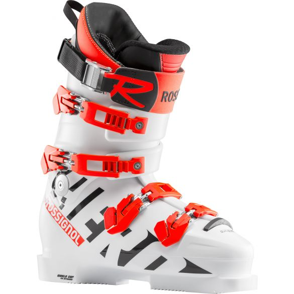 ROSSIGNOL HERO WC Z/A+ 140 - 2020