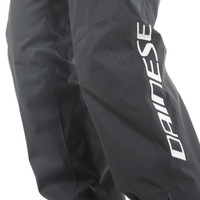 DAINESE PANT. HP BARCHAN P Y64 STRETCH-LIMO/STRETCH-LIMO - 2021